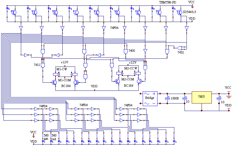 voltmeter wiring diagram for dc the manchester  e 2e  experimental hardware page prepared  the manchester  e 2e  experimental hardware page prepared